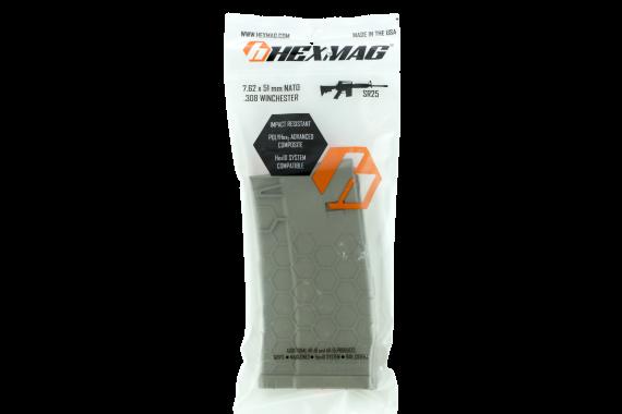 Legacy Sports International Ammo Boost Mag Kit 30-06 5rd