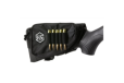 Hunters Specialties Butt Stock Rifle Shell Pouch