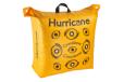 Hurricane H21 Crossbow Target