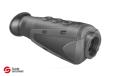 IR510P  Night vision scope / Thermal Imager
