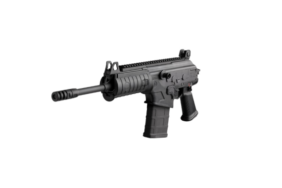 IWI - Israel Weapon Industries Galil Ace Pistol 7.62x51 11.8