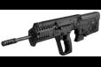 IWI - Israel Weapon Industries Tavor X95 5.56 Blk Nj Comp