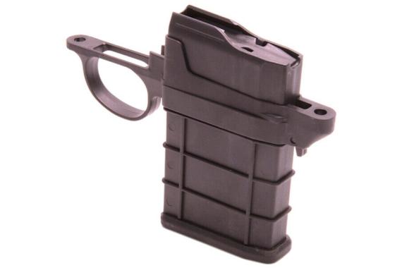 Legacy Sports International Ammo Boost Mag Kit 22-250 10rd