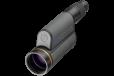 Gr 12-40x60mm Spotting Scope - Shadow Gray
