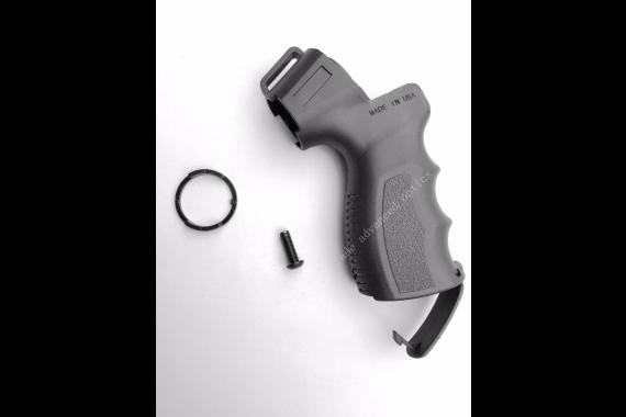 MADE IN USA! Mossberg 500 590 535 835 Maverick 88 12 20 Gauge Shotgun Pistol Grip