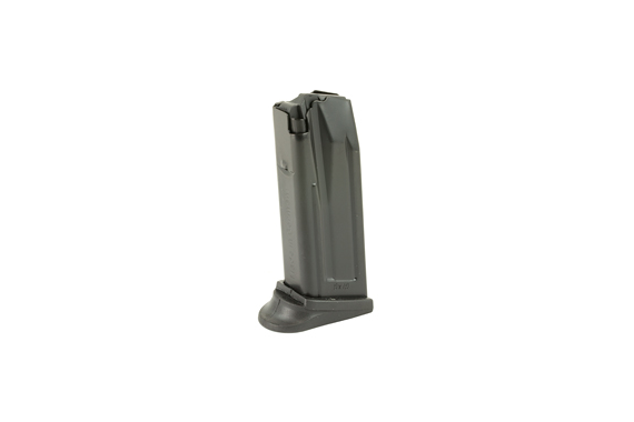 Heckler and Koch (HK USA) Magazine P2000 Sk 9mm 10rd