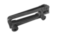 Made in USA! Tactical Detachable Post Carry Handle Dual Aperture A2 Rear Sight
