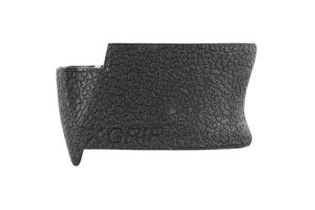 Magazine Adapter - Smith & Wesson M&p Fs To Compact