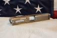 Marksmen Precision Glock 19 Savage Series SVG-001