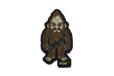 Morale Gnome Patch - Sasquatch
