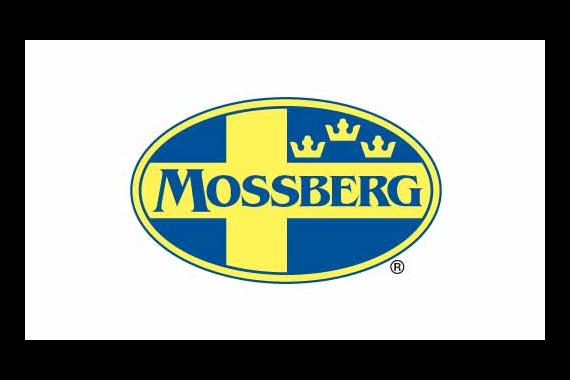 Mossberg Patriot 7mag Bl-wd 24 Scope