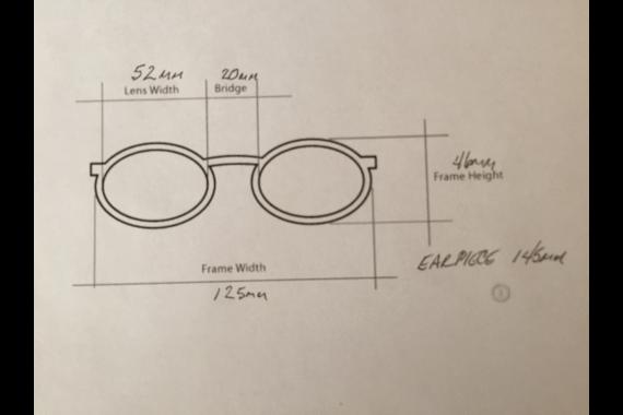 NEW Aviator / Pilot Sunglasses 100% UV Blocking – Military Style USN USAF USMC