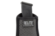 NEW Elite Survival MAINSTAY Non-slip Pocket Mag Pouch Magazine Pouch 7131