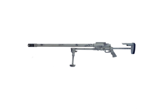 Noreen Ulr-50 Dtc 34''bbl Bolt Action