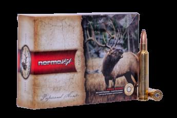 Ammunition For Sale Shop Ammo Deals On Weapon Depot