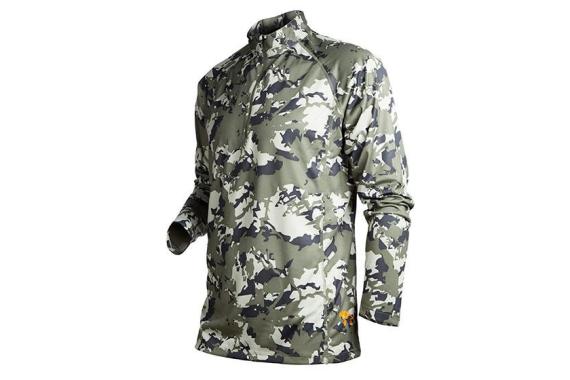 OncaFresh Shirt