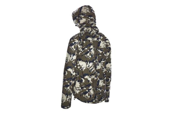 OncaRain DP Jacket