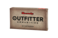 Outfitter 257 Wby Mag - 90gr, Gmx, 20-box
