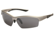 P2 P-Squared BlackTact Tactical Safety / Sporting Sunglasses