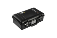 PELICAN 1485 AIR CASE WL/WF BLACK