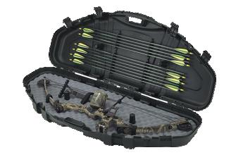 Plano Protector, Plano 111100 Protector Bow Case