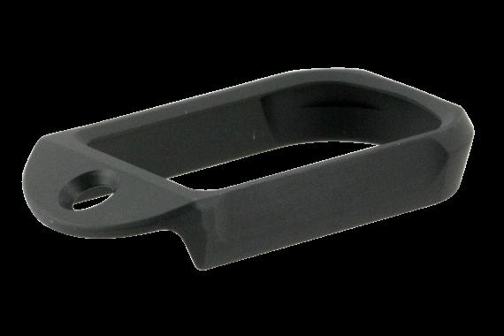 Polymer80 Pf-series, P80 Cp-mws-blk      Aluminum G17 Magwell Blk