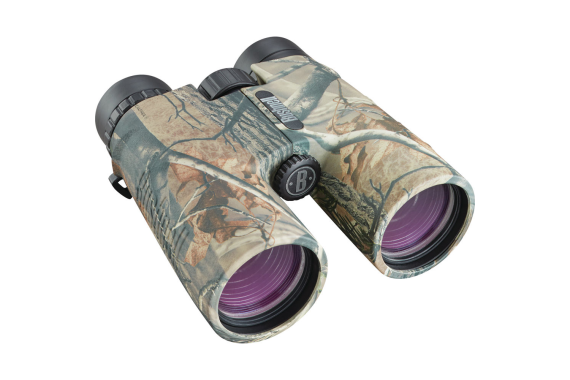 Powerview 10x42mm Roof Bino Realtree