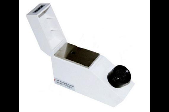 Professional Gem Refractometer monochromatic light