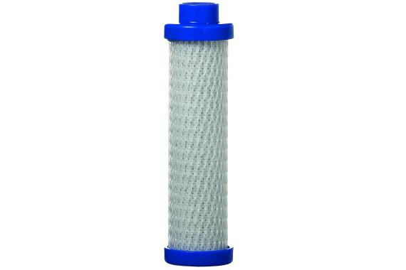 RapidPure Intrepid 1.9L Water Bottle Filter 4.5in
