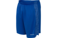 Rawlings Launch Short Royal Medium