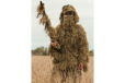 Red Rock 5-Piece Ghillie Suit Desert - Medium-Large