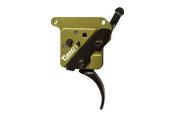 Remington 700 Elite Hunter Right Hand 3lb Trigger