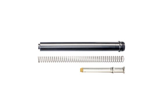 Rifle Length Buffer Kit- .308