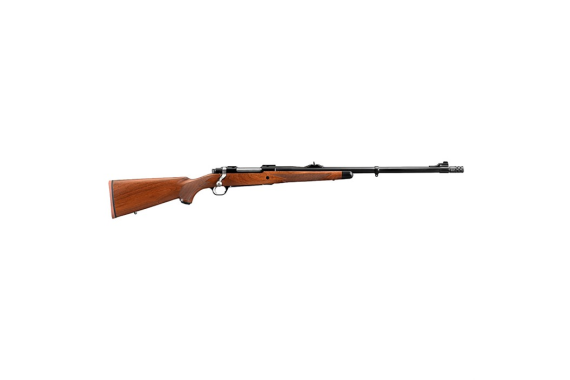 Ruger Bolt-action Rifle Hawkeye~ African 416 Ruger 23''bbl