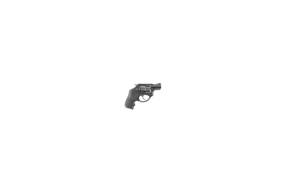 Ruger Lcrx 22mag Mt-hogue 1.87 6rd