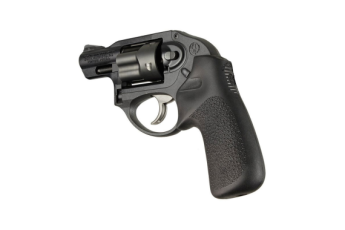 Ruger Lcr Rubberized Grip