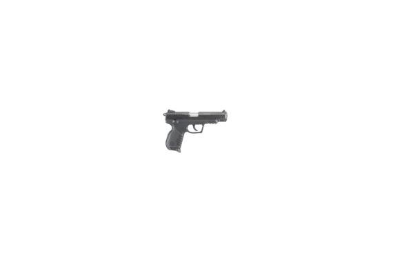 Ruger Sr22 Pistol 22lr 4.5 Bl As
