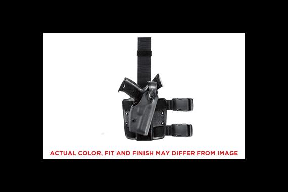 SL 6004 CASP ARMS M1911 W/LT FOL RH