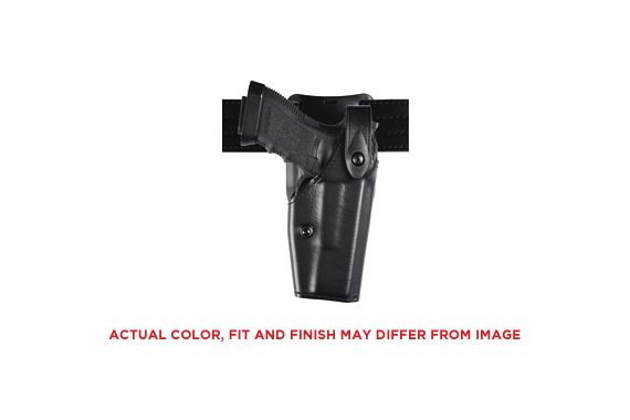 SL 6285 WALTHER 4