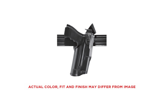 SL 6360 WALTHER P99C HG BLK LH