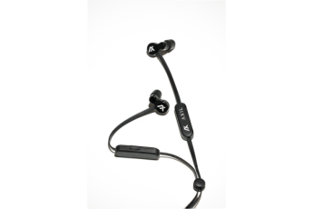 SPECIAL Ghost Stryke Essential Universal Hearing Protection