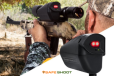 SafeShoot: Shooter Device  - Help Prevent Friendly Fire Accidents