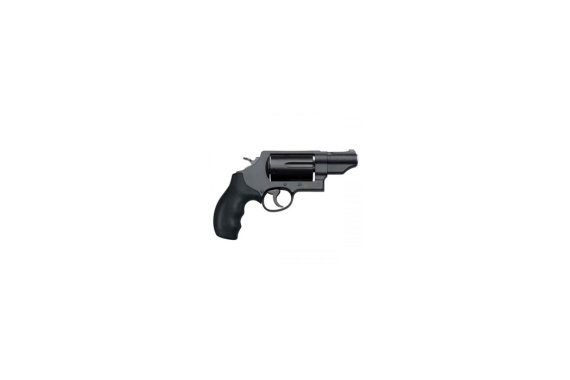 Smith and Wesson Governor 45-410 2.75 Blk 6rd