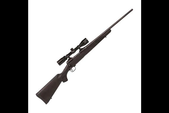 Savage 11 Doa Hunter Xp 6.5 Creedmoor 22'' Barrel Accutrigger