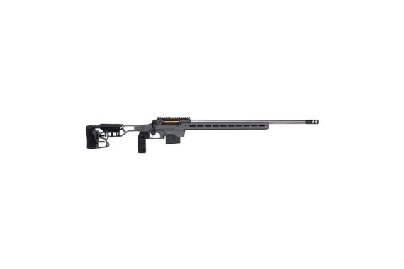Savage Arms 110 Elite Precision 6mmcr  26