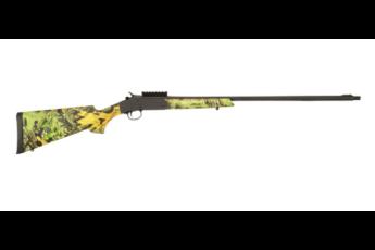 Savage Arms M301 Single Shot 20-26 Mooc
