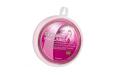 Seaguar Pink Label Fishing Line 25 40LB