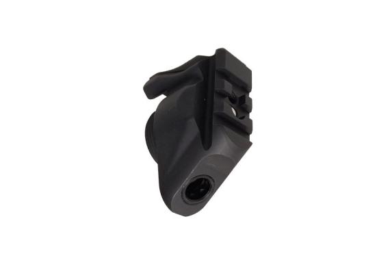 Sig Sauer Mcx Stock Adapter Kit 2401191-R