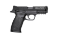 Smith and Wesson Mp22 22lr 12+1 Amb Sfty 4.1