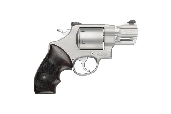 Smith and Wesson 629 44mag 2-5-8 Ss As 6rd
